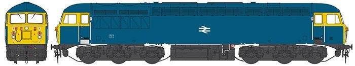 hm168_heljan_class56_bluelr1