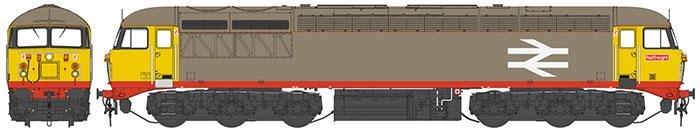 hm168_heljan_class56_rfrslr1