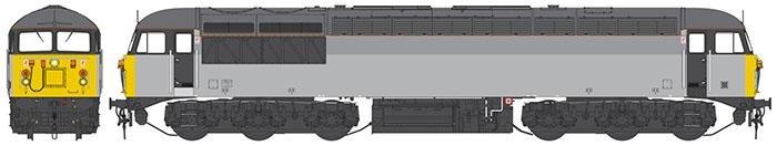 hm168_heljan_class56_rfttglr1