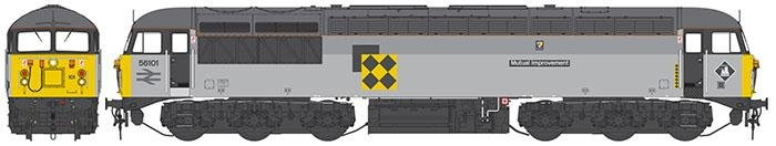 hm168_heljan_class56_rfttgclr1