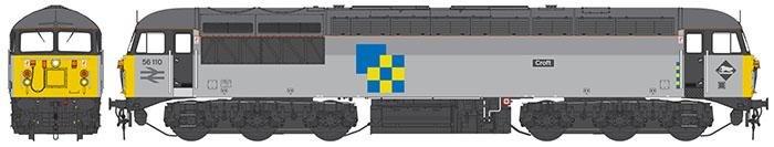 hm168_heljan_class56_rfttgslr2