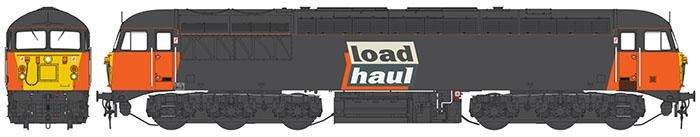 hm168_heljan_class56_loadlr1