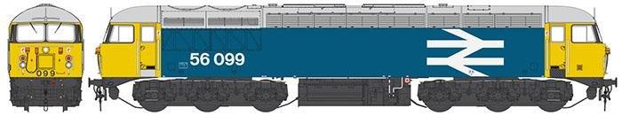 hm168_heljan_class56_56099lr1