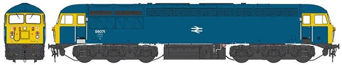hm168_heljan_class56_56071lr1