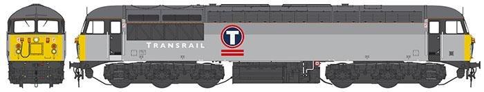 hm168_heljan_class56_transraillr1