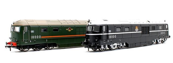 hm169_rails_18000_pair_lr1
