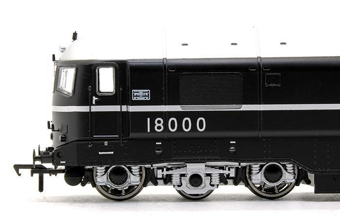 hm169_rails_18000_lr5
