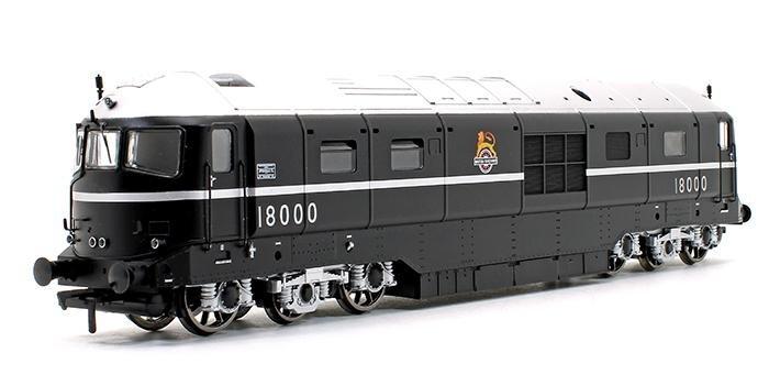 hm169_rails_18000_lr_7