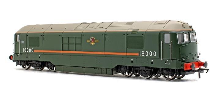 hm169_rails_18000_lr_8