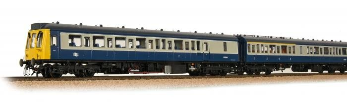 Class 117