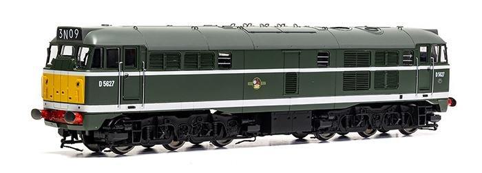 hm169_hornby_class_31_br_green_lr1