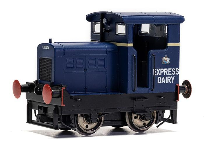 hm169_hornby_48DS_Express_Dairies_lr1