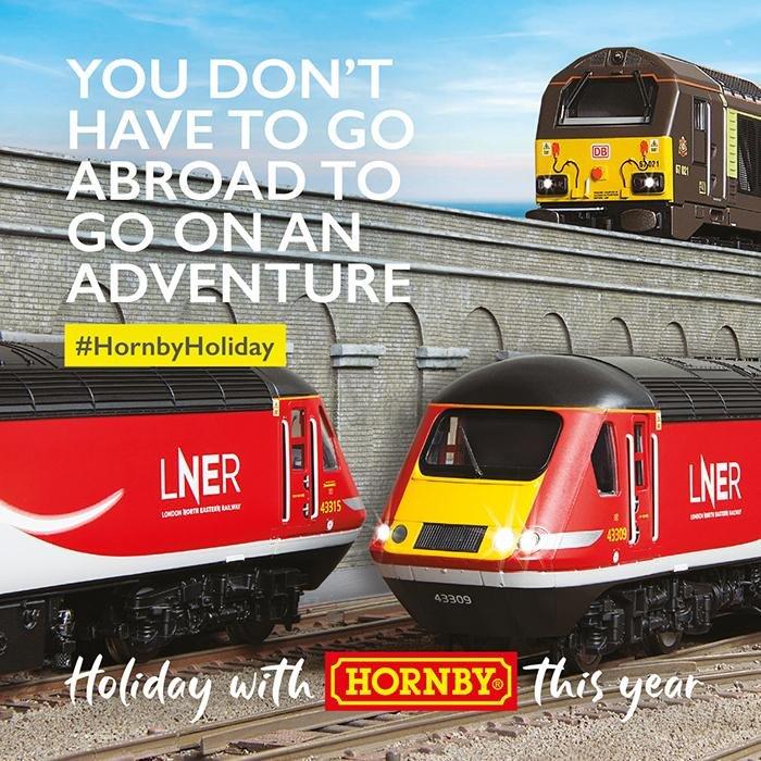 hm171_hornby_holiday_comp_4_lr