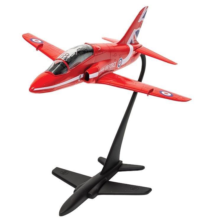 Airfix Starter Hawk