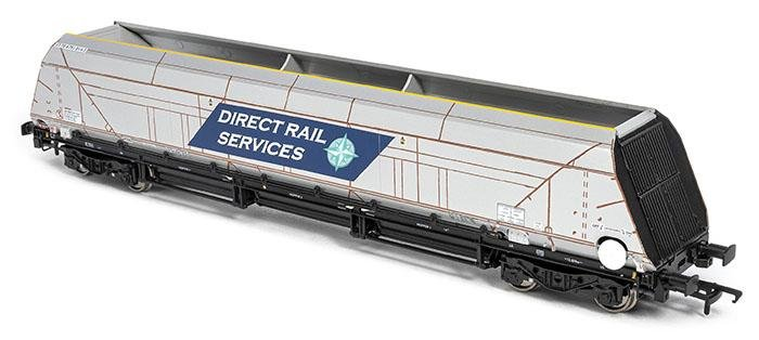 hm166_accurascale_drs_hya_1