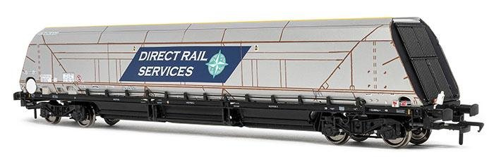 hm166_accurascale_drs_hya_4