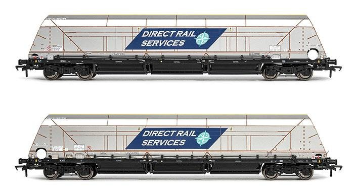 hm166_accurascale_drs_hya_3