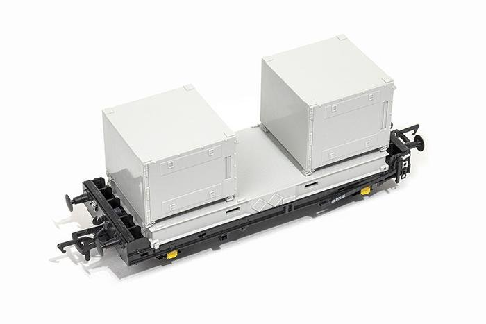 hm169_accurascale_nupack_lr1