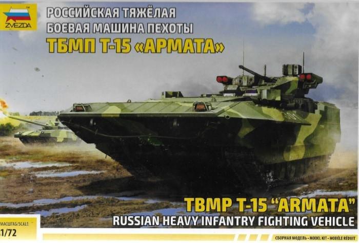 RUSSIAN BATTLE TAXI