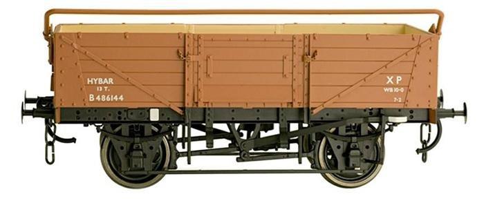 hm169_dapol_open_wagon_lr1