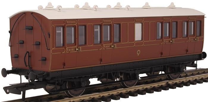 hm168_hattons_6cl_lbscr2