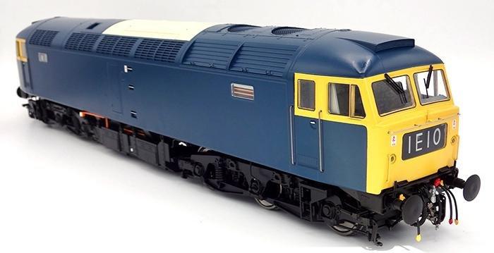 hm172_heljan_class_47_br_blue_8lr