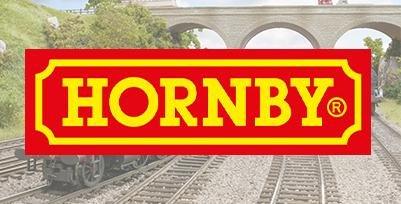 Hornby_logo