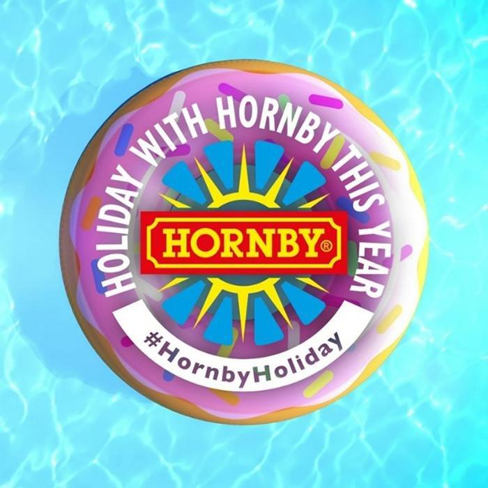 hm171_hornby_holiday_comp_2_lr