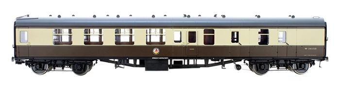 Mk 1 BSK