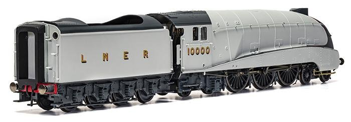 hm168_hornby_streamlined_w1_grey_lr2