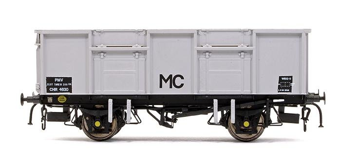 hm167_accurascale_21ton_rails_MC1lr