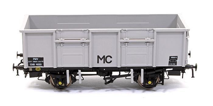 hm167_accurascale_21ton_rails_MC5lr