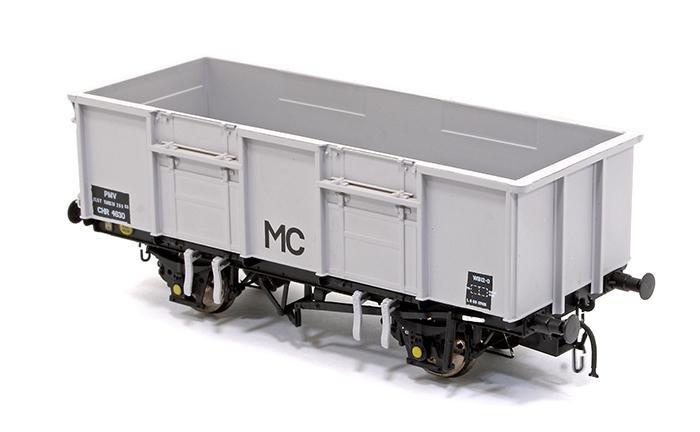 hm167_accurascale_21ton_rails_MC6lr