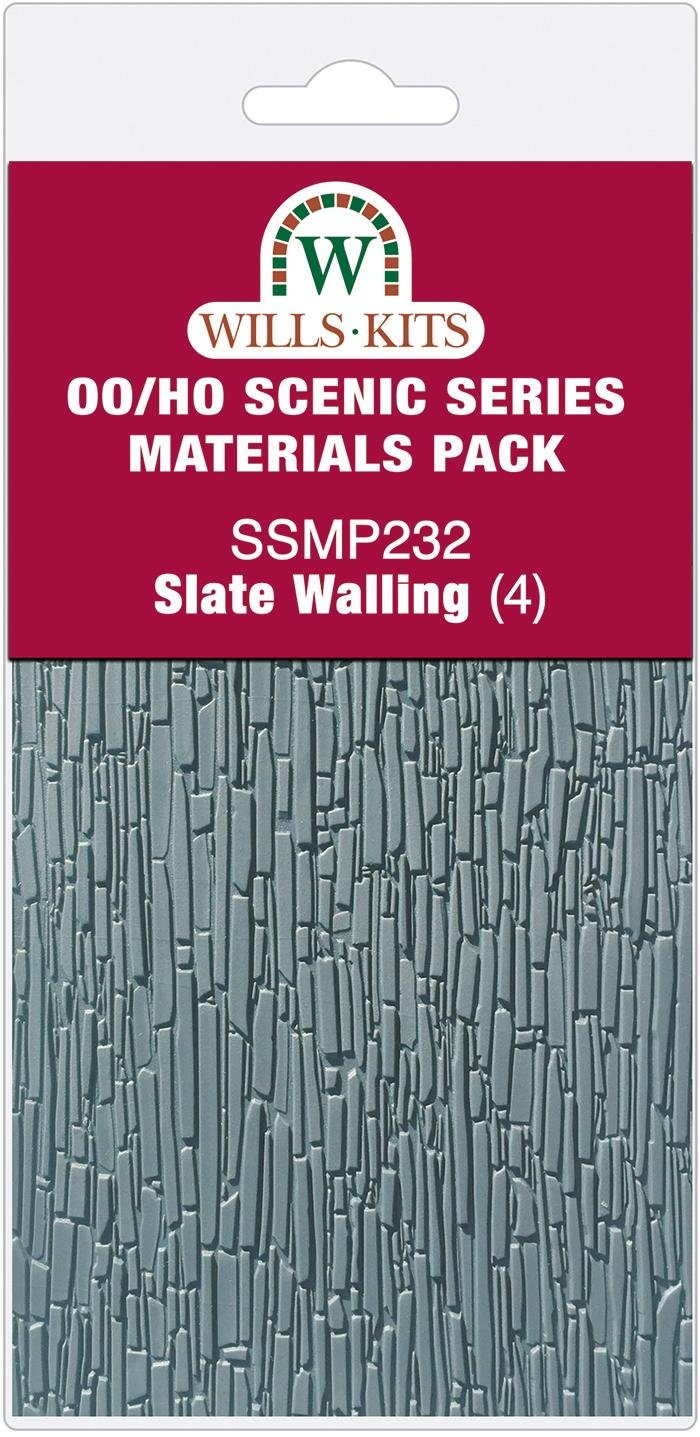 hm166_wills_slate_walling_pack