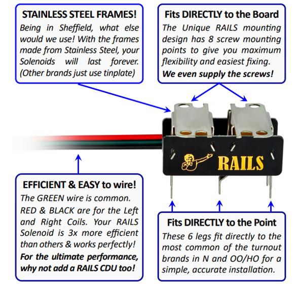 hm168_rails_belowbaseboard_details_lr1