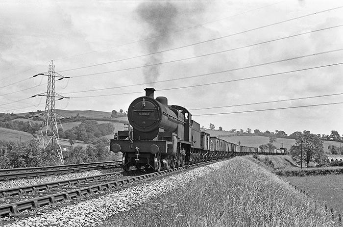 Railway Realism
