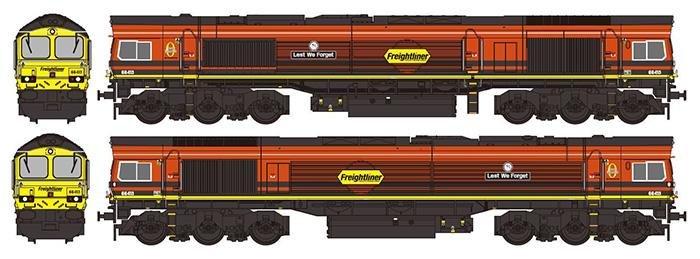 hm168_dapol_Freightliner_orange_lr1