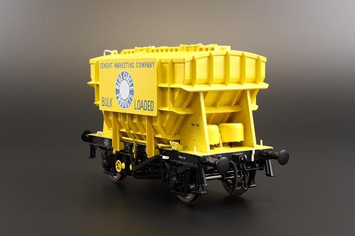 hm168_ect_bcc_yellow_lr5