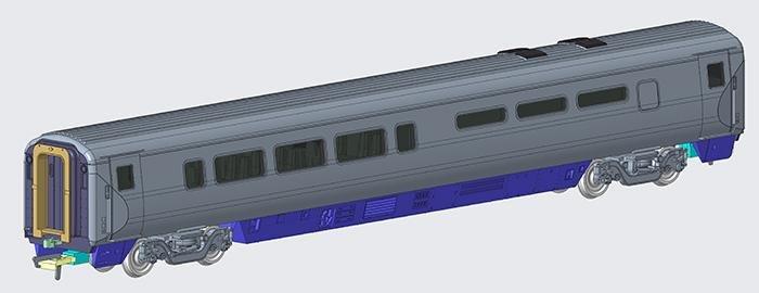 Mk 4s