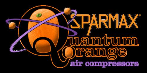Spar Max Orange