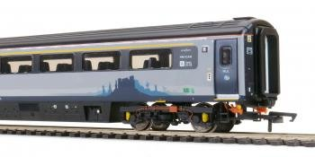 ScotRail Mk 3s