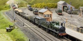 HM22 Dartmoor