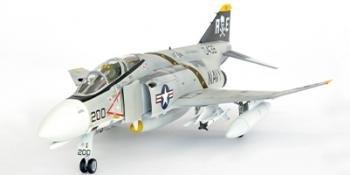 Hasegawa F-4N