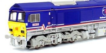 Dapol Class 59