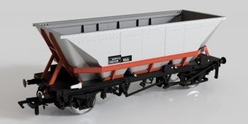 Cavalex Models MGR