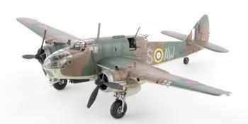 Airfix 1/72 Bristol Beaufort