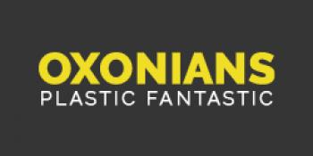 Oxonians Plastic Fantastic