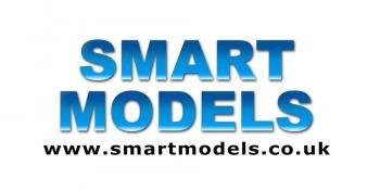 Smart Models