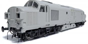 HM164 Accurascale Class 37