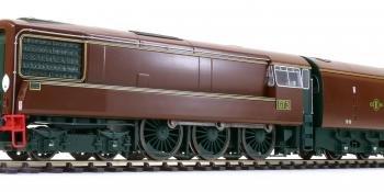 HM163 GT3